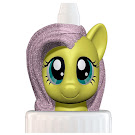 My Little Pony Sprouts Fluttershy Figure by Good2Grow