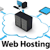3 Year Premium Web hosting from Hostable just for 1 Dollar