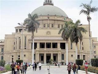 وزارة التعليم العالي: 7700 طالب أجنبي يرغبون في الالتحاق بالجامعات المصرية