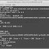 Membuat file netCDF dengan Menggunaknan Perintah sdfwrite GRADS