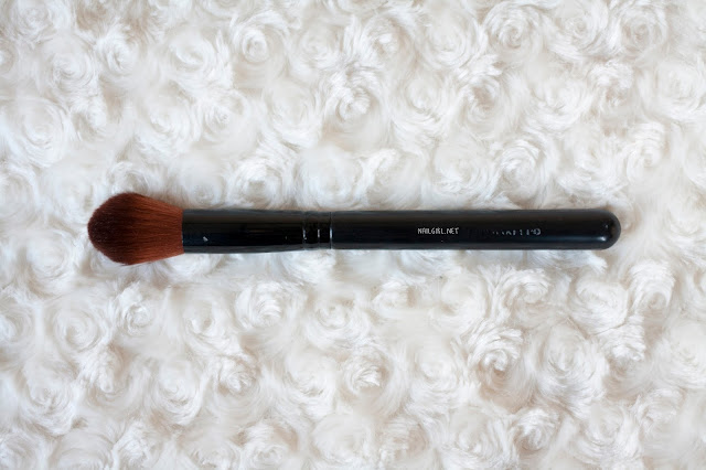 eleanor dorn brush buy nz review