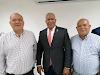 Ex director CORAASAN y miembro del Comité Central del PLD apoya plancha del PRM en elecciones del Codia