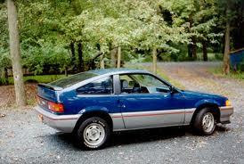 http://www.reliable-store.com/products/honda-civic-crx-1984-1987-workshop-service-manual