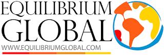 http://equilibriumglobal.com/reflexiones-sobre-el-factor-crimea-javier-morales-desde-madrid/