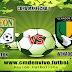 Venados Fc vs Leon Juegan ONLINE EN VIVO por la Copa Mx: Hora y Canal