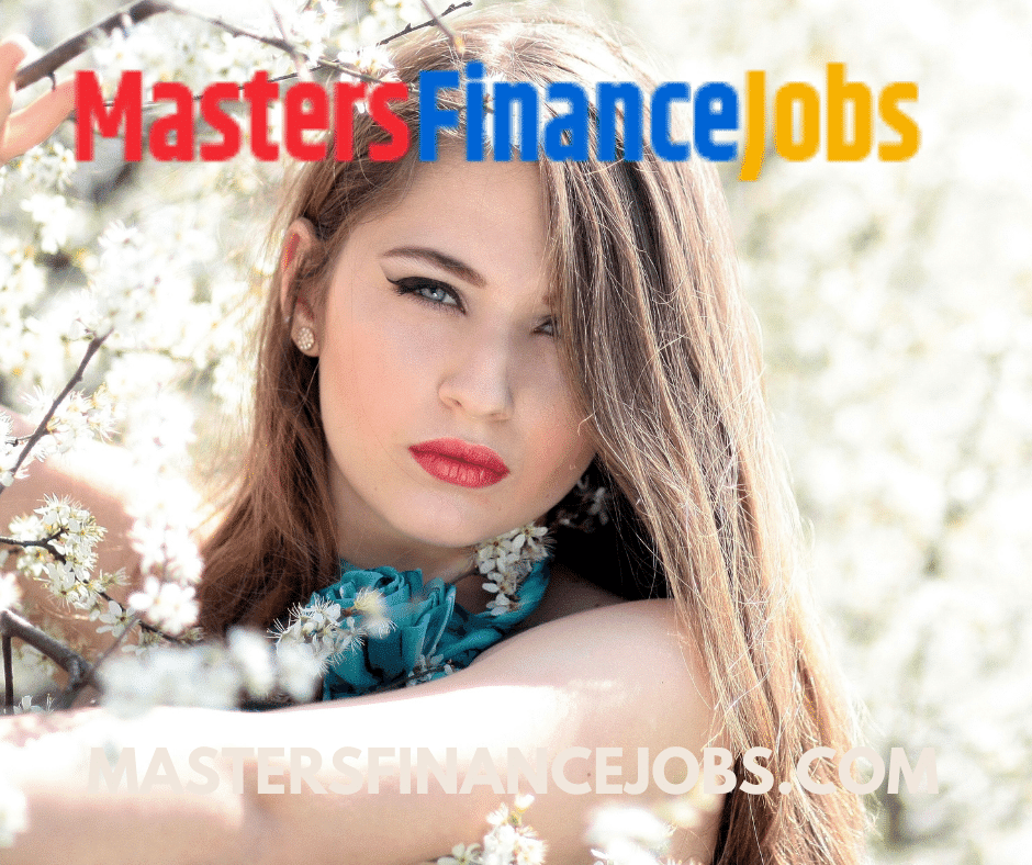 United Finance   Understanding How a Bank Charges Interest, United Finance, Masters Finance Jobs