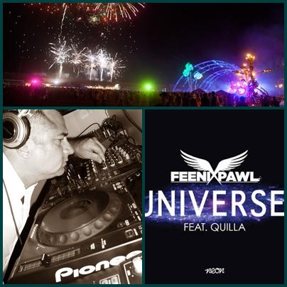feenixpawl feat quilla universe david tort remix