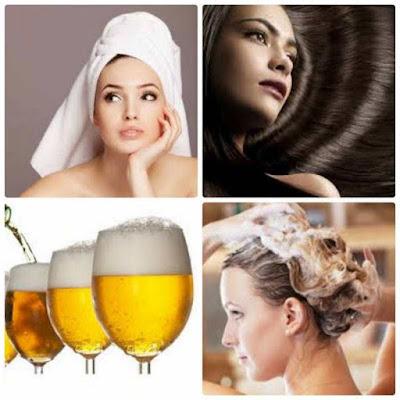 Cách ủ tóc giúp mọc tóc nhanh dài tự nhiên chắc khỏe-https://www.khamphainfo.com/