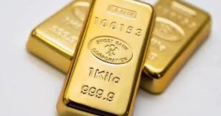 Gold Wkn