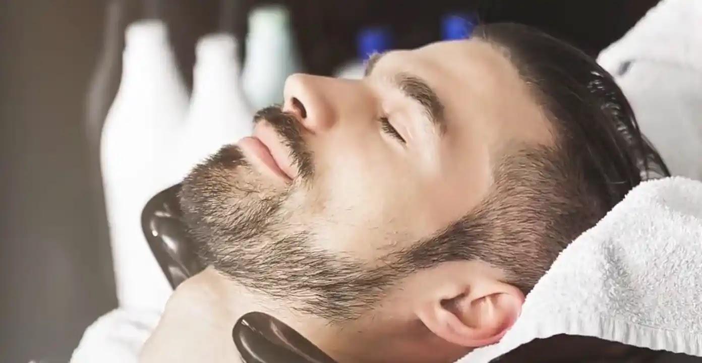 العناية بالشعر للرجال,العناية بالشعر,العناية بالشعر الجاف,روتين العناية بالشعر,كيفية العناية بالشعر,عناية بالشعر,منتجات العناية بالشعر للرجال,تساقط الشعر,الشعر,افضل مستحضرات الشعر للرجال,طرق العناية بالشعر