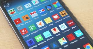 FUT 18 Draft, Disconnect.me, Wiseplay, Hide.me y NetEase Cloud Music. 5 Aplicaciones que Merece la pena Tener en tu Móvil Android