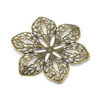 http://www.retrokraftshop.pl/pl/2595-kwiatek-metalowy-15-br%C4%85z.html