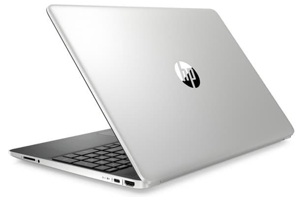 HP 15S-FQ1040NS: portátil de 15.6'' con procesador Core i5, disco SSD, entrada USB-C
