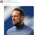 Aston Villa announce shock signing of Danny Ings from Southampton