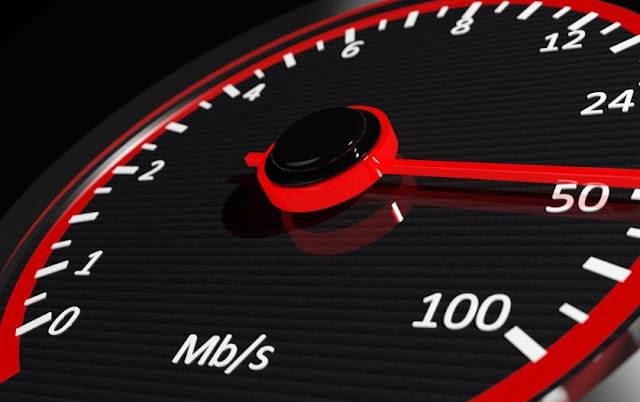 Mengenal Lebih Jelas Tentang Perbedaan 1 MBps dan 1 Mbps