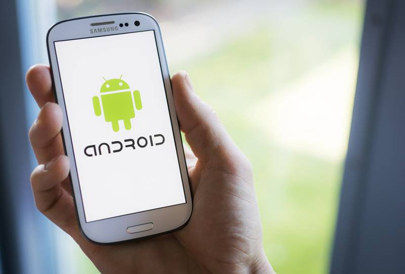 Best Interesting Android Facts You Didn't Know