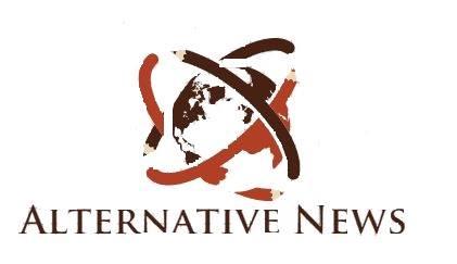 Alternative News Romania