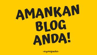 cara setting blog setelah google plus resmi ditutup