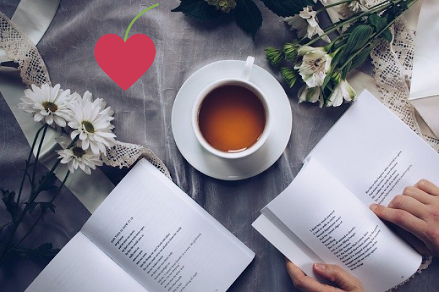 كيف أصبح شخصا محبا للقراءة؟ أو كيف احبب القراءة لنفسي؟