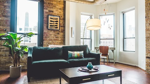 How to Find the Perfect Apartment?
