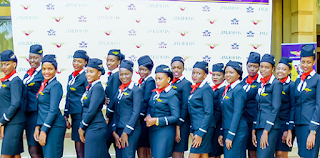 Becoming a Flight Attendant - Flight Attendant Training Schools