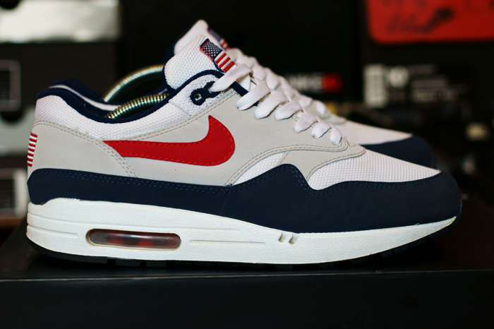 154415931ac jaybeez is hangin  tough  nike air max 1