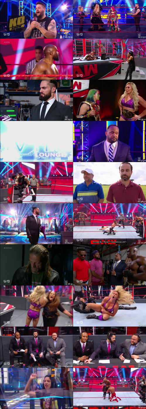 Wwe Shows Download
