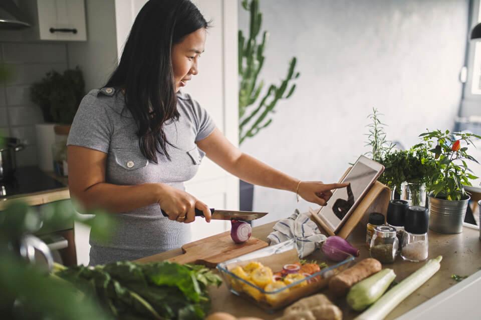 4-rekomendasi-usaha-rumahan-untuk-ibu-rumah-tangga
