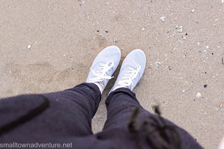 Jesolo Travelguide, Tipps Jesolo, Dinge die ihr in Jesolo tun solltet, Jesolo Reisebericht