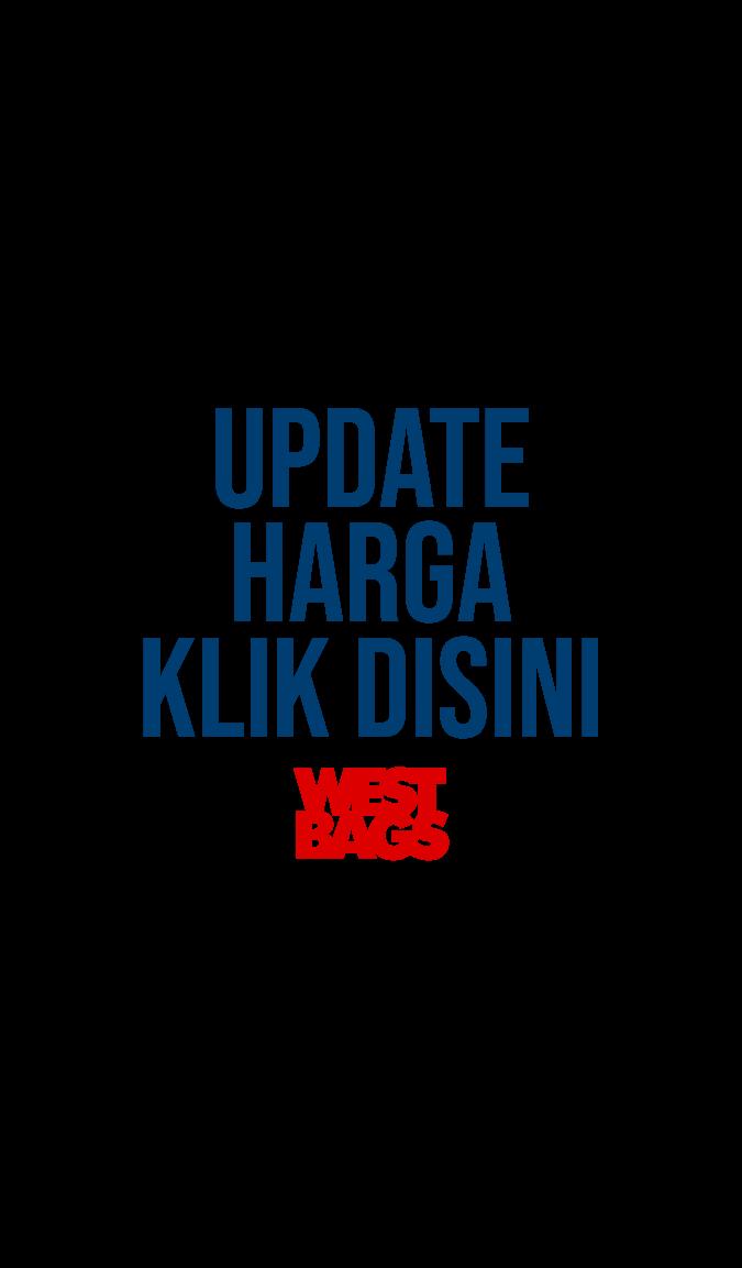 http://www.sablon.web.id/2019/08/harga-bikin-buat-waistbag-custom-jogja.html