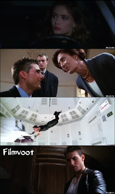 mission impossible 1 full movie download dual audio