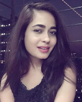saikha sinha bold actress