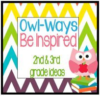 http://owlwaysbeinspired.blogspot.com/2014/02/kid-president-love-class-book-freebie.html