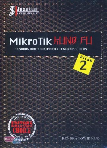 Buku Mikrotik Pdf : mikrotik, Download, Ebook, Mikrotik, Kungfu, Kitab, Jilid, Kelas, Inong