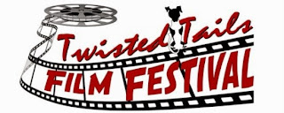 http://twistedtailsfilmfestival.com/