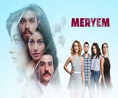 capítulo 10 - telenovela - meryem  - canal10