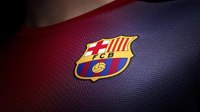 اخبار برشلونة