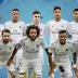 El Real Madrid de fútbol y baloncesto, en cuarentena por el coronavirus