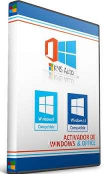 KMSAuto Net 2015 v1.4.5 Español Portable Mega