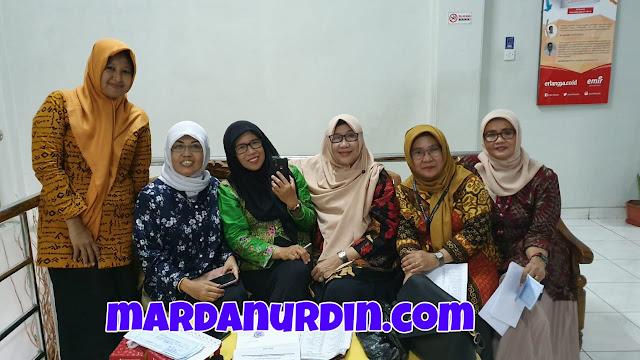 mardanurdin.com