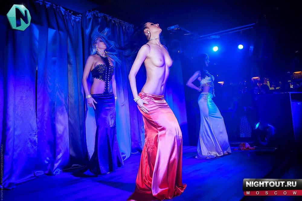 Проститутки Клуба Распутин Москва