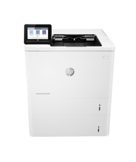 HP LaserJet Enterprise M611x Driver Download