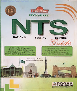 Pakistan General Knowledge Questions And Answers Book Pdf