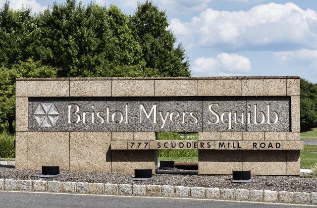 Bristol-Myers Squibb Co.