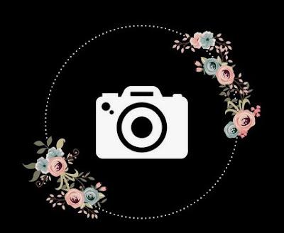 waktu yang tepat untuk memposting di instagram
