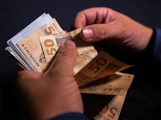 Inflação oficial registra maior alta para o mês de outubro