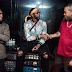 2 Chainz, Offset e Busta Rhymes estiveram gravando novo material juntos!