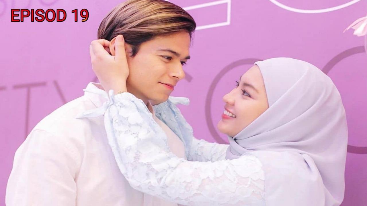 Tonton Drama Marry Me Senorita Episod 19 (ASTRO)