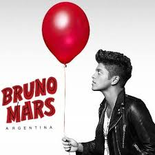 Download Chord Gitar Bruno Mars – Just The Way You Are