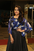 sri divya latest glam pics-thumbnail-14